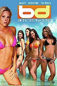 Bikini air tv episode