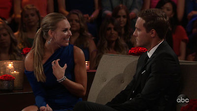 Watch The Bachelorette Online - Full Episodes - All Seasons