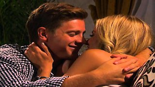 The Bachelorette Season 8 Episode 10