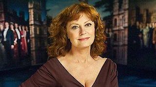 Watch Downton Abbey Season 2 Episode 9 - Christmas at Downton Abbey