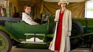 Watch Downton Abbey Season 6 Episode 7 - Season 6 Episode 7 Online