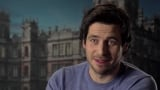 Watch Downton Abbey - MASTERPIECE | Downton Abbey: Rob James-Collier on Thomas and O'Brien Online