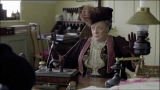 Watch Downton Abbey - Downton Abbey: Maggie Smith, Queen of the Double Take Online