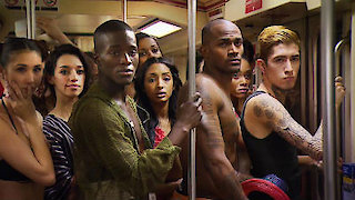 antm cycle 21 episode 2 watch online