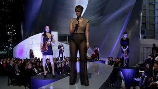 Watch America's Next Top Model Season 22 Episode 16 - Finale Part 2: Ameri... Online
