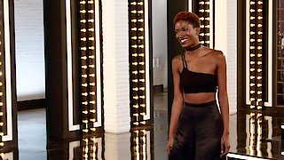 Watch America's Next Top Model Season 23 Episode 10 - Platform Power Online