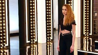 Watch America's Next Top Model Season 23 Episode 11 - Celebrity Life Online