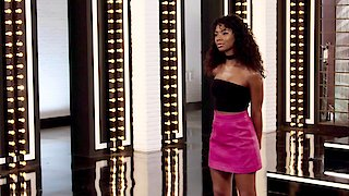 Watch America's Next Top Model Season 23 Episode 13 - Brand Like a Boss Online
