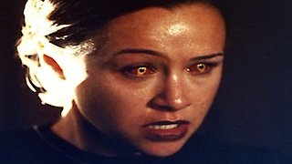 Charmed Season 1 Episode 7