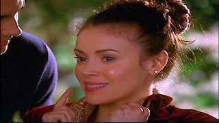 Watch Charmed Season 8 Episode 17 - Generation Hex Online