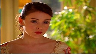 Watch Charmed Season 8 Episode 19 - The Jung and the Res...Online