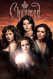 Watch Good Witch Online - Full Episodes - All Seasons - Yidio