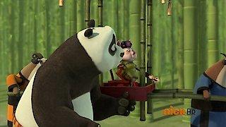 kung fu panda legends of awesomeness full episodes free