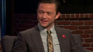 Watch The Nerdist Season 2 Episode 5 - Joseph Gordon-Levitt... Online
