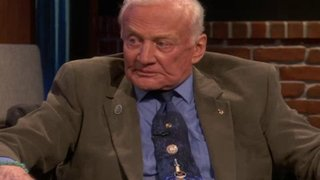 Watch The Nerdist Season 2 Episode 7 - Buzz Aldrin; Bobak F... Online