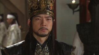 Kingdom of the winds full episode