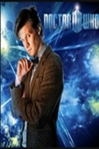 Doctor Who, The Matt Smith Specials