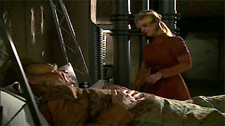 Star Trek: Voyager Season 7 Episode 22