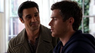 Watch Brothers and Sisters Season 5 Episode 21 - For Better or For Wo... Online