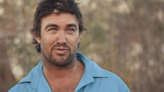 Watch Outback Wrangler Season 2 Episode 8 - Not Today Not Tomor....Online