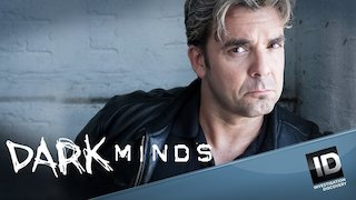 Dark Minds Season 1 Episode 5