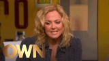 Watch The Rosie Show - Storm Large's Heroin Addiction | The Rosie Show | Oprah Winfrey Network Online