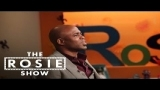 Watch The Rosie Show - Wayne Brady on Whitney Houston's Passing | The Rosie Show | Oprah Winfrey Network Online