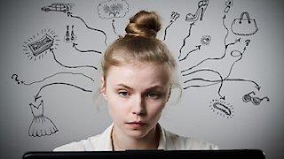 Brain Games Season 1 Full Episodes | Watch Online Guide by MSN