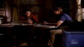 Watch The Wonder Years Season 6 Episode 22 - Independence Day (2) Online