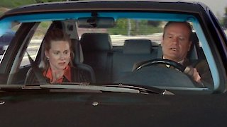 Watch Frasier Season 11 Episode 21 - Detour Online