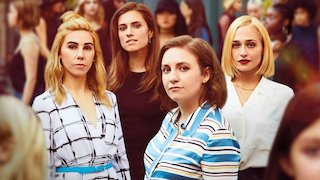 Girls Season 1 Episode 0