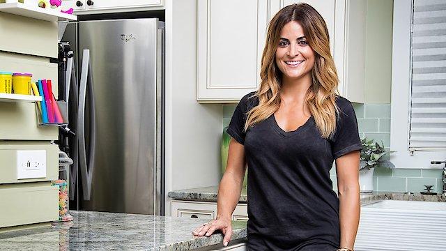 Watch Kitchen Crashers Online - Full Episodes of Season 10 ...