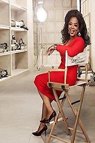 Oprah's Lifeclass