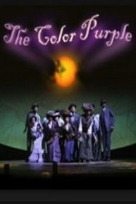 The Color Purple: The Color of Success