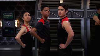 Watch Lab Rats Season 5 Episode 22 - Lab Rats: On the Edg...Online