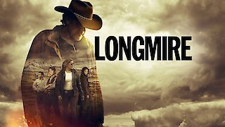 Longmire Season 6 Episode 1