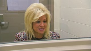 Long Island Medium Season 14 Episode 9