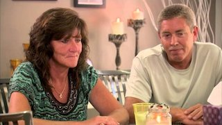 Long Island Medium Season 3 Episode 10