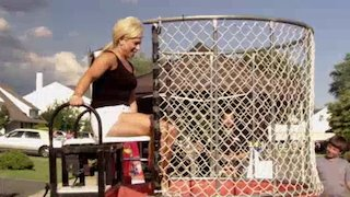 Watch Long Island Medium Season 9 Episode 19 - Block Party! Online