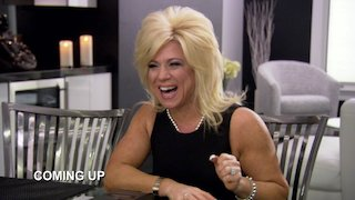 Watch Long Island Medium Season 10 Episode 1 - Star Studded Spirit Online