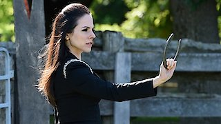 Watch Lost Girl Season 6 Episode 7 - Let Them Burn Online