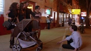Watch Underemployed Season 1 Episode 12 - The Heart Online