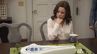 Watch Veep Season 6 Episode 10 - Groundbreaking Online