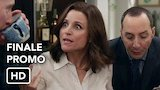 Watch Veep - Groundbreaking Online