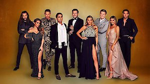 Watch The Only Way Is Essex Season 20 Episode 18 - Episode 18 Online