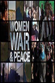 Women, War & Peace