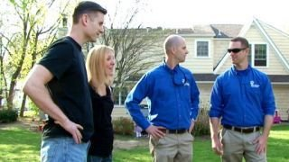 Watch Brothers On Call Season 2 Episode 8 - This Old Playhouse Online