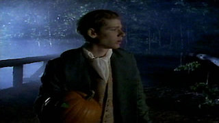 Are You Afraid of the Dark? Season 1 Episode 4