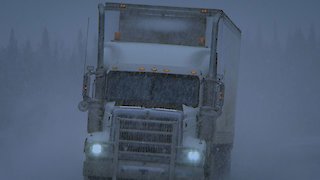 Watch Ice Road Truckers Season 11 Episode 5 - The Son Rises Online