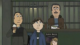 Watch The Life and Times of Tim Season 3 Episode 9 - Well Dressed Snitch ... Online